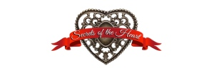 Secrets of the Heart logo