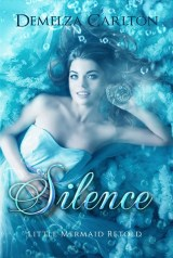 Silence-low-res