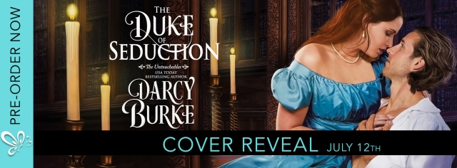 SPBR_COVER REVEAL