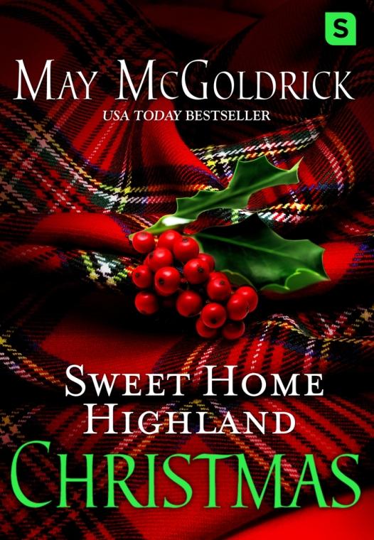 Sweet+Home+Highland+Christmas