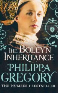 the-boleyn-inheritance