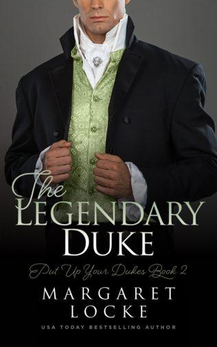 The-Legendary-Duke-Cover-640x1024