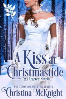USA-A-Kiss-At-Christmastide_600x900-e1486139266133