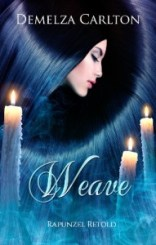 Weave-low-res