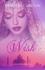 wish-low-res