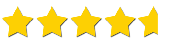 4-8-stars