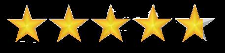4.9-star-rating-1