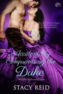 accidentally-compromising-the-duke