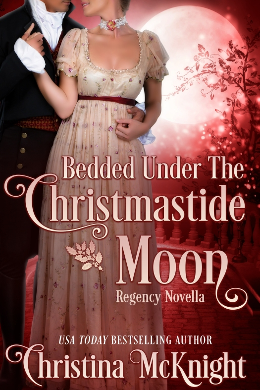 Bedded_Under_The_Christmastide_Moon_1800x2700