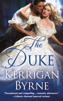 cover-the-duke
