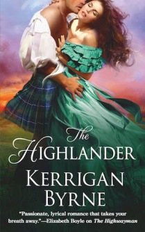 cover-the-highlander