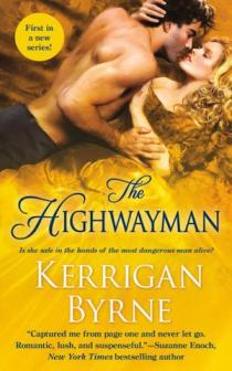 cover-the-highwayman
