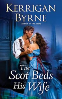 cover-the-scot-beds-his-wife