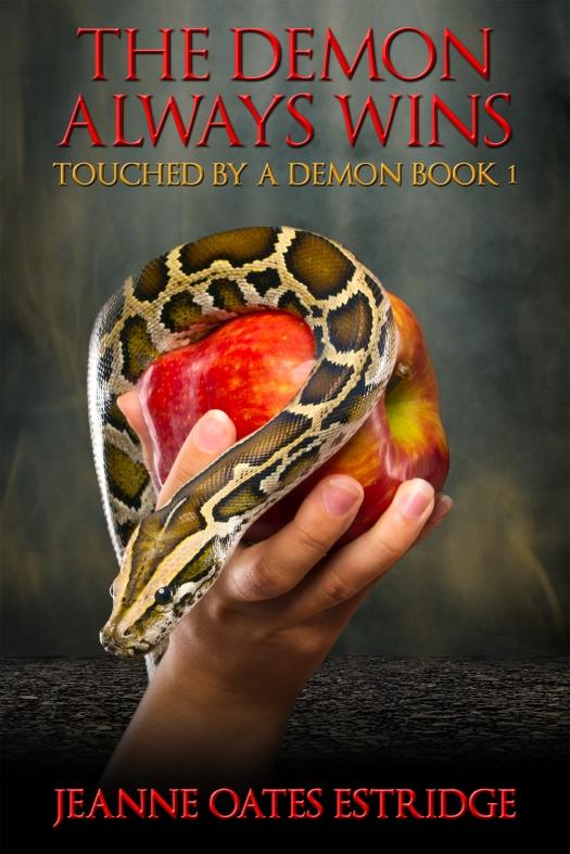 demon_wins_fullsize_new