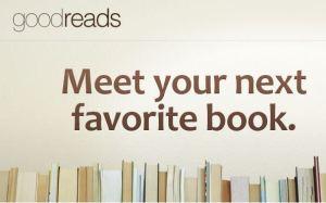 goodreads (1)