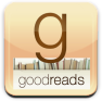GoodReads-Icon