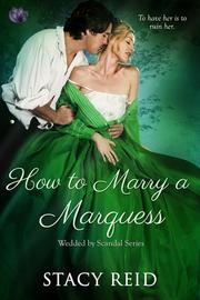 how-to-marry-a-marquess