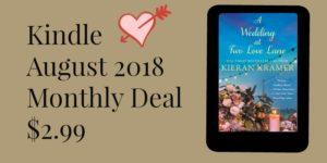 Kindle-Deal-Instalink-WEDDING-3-300x150
