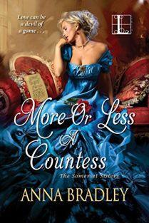 MoreOrLessA_Countess-333x500