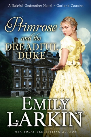 Primrose-and-the-Dreadful-Duke-Cover-MEDIUM-WEB