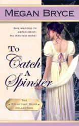 Spinster_marketing_cover_small