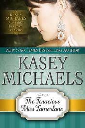 tenacious-miss-tamerlane-cover