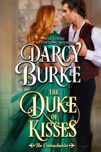 The-Duke-of-Kisses-1800x2700