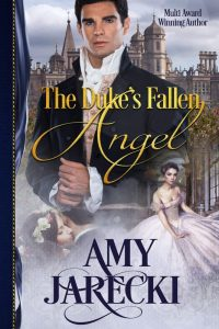 the-dukes-fallen-angel-web-533x800
