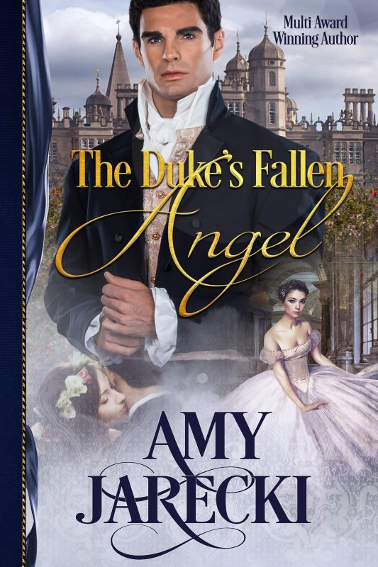 the-dukes-fallen-angel-web-533x800