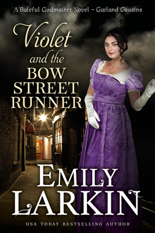 Violet-and-the-Bow-Street-Runner-Cover-MEDIUM-WEB