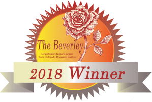 Beverley-Badges-2018-winner-1024x689
