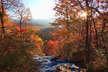 blue-ridge-georgia-waterfalls-fall-cabin-mountains-13