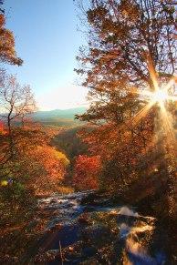 blue-ridge-georgia-waterfalls-fall-cabin-mountains-32