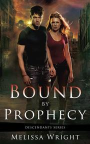 bound-by-prophecy