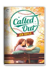 Called+out+paperback