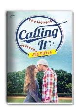 calling+it+paperback