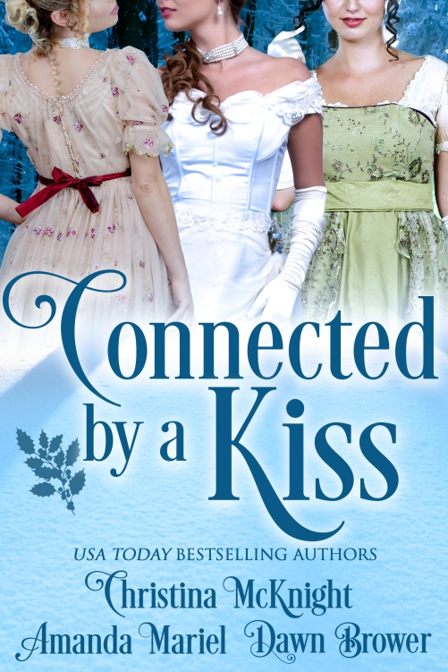 Connected_by_a_Kiss_front_1800x2700(1)