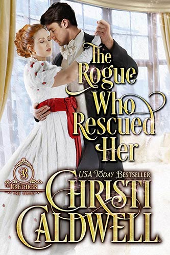 cover-rogue-who-rescued