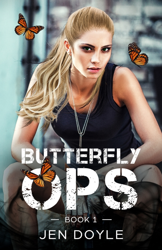 FINAL_Butterfly-Ops_v5_6-25-18