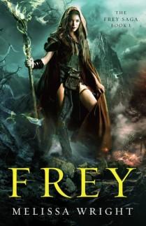 frey-6
