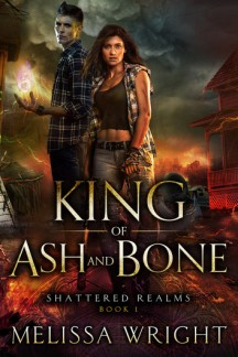 king-of-ash-and-bone