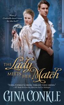 LadyMeetsherMatch_select1-623x1024