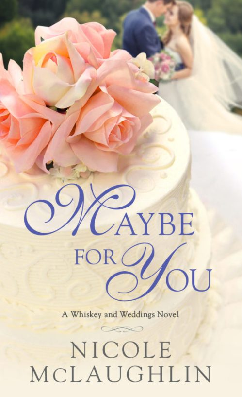 Maybe-for-You-550x899