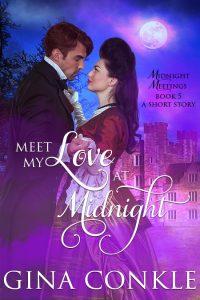 Meet-My-Love-At-Midnight-Web-Size-200x300