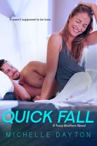 QuickFall_800pix