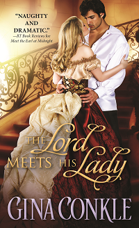 The-Lord-Meets-His-Lady-for-website2