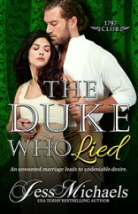 TheDukeWhoLied_ecover_200x311