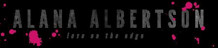 AlanaAlbertsonHeader2