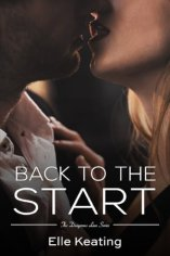 Back+to+the+Start+-+Ebook+Cover
