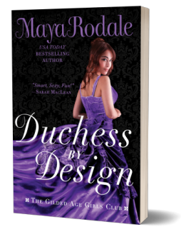 book-cover-duchess-by-design-by-maya-rodale-3d-paperback-325